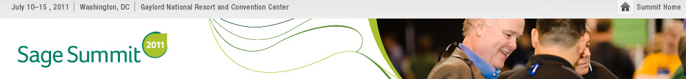 Live Learning Center Banner